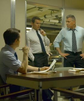 Mindhunter Season 3 Has Been Put On 'Indefinite Hold'