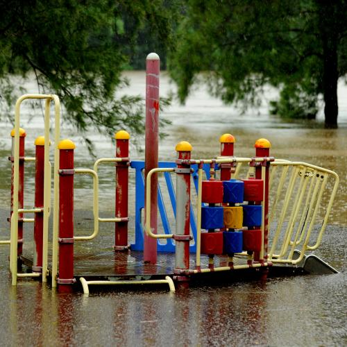 List Of NSW Schools CLOSED Due To Severe Weather Conditions
