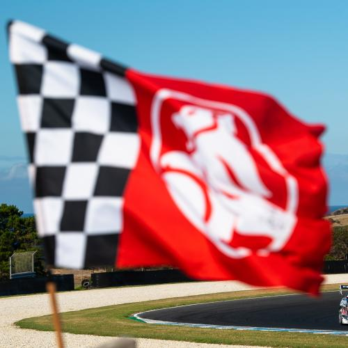 Holden To Announce That They Are Leaving Australia