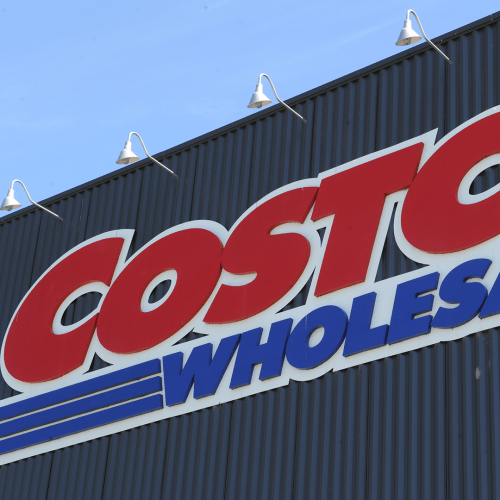 TAKE MY MEMBERSHIP CARD: You'll Be Able To Shop At Costco Online Soon