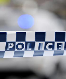 Man Dies Following Dispute With A Neighbour In Sydney's West