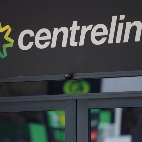 Should You Narc On People Cheating For Centrelink?
