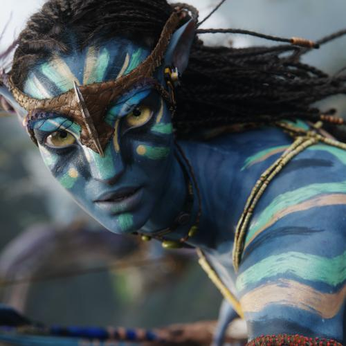 Avatar 2 Production Has Shut Down & Did You Guys Know They're Making 4 SEQUELS TO THE FILM. WTF?