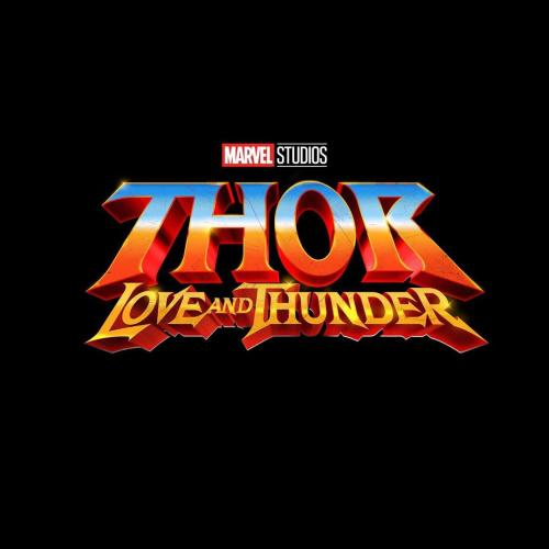 Guardians of the Galaxy Will Be In New Thor Movie & Groot Is All Grown Up