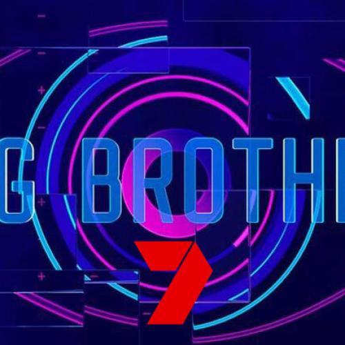 So The Aussie Big Brother Contestants Are Completely Unaware Of The Coronavirus Pandemic