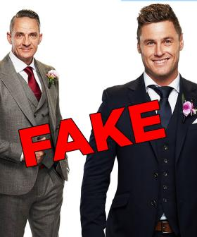 Michael From MAFS Exposes THE FAKEST People On The Show & Says Steve Needs Viagra!