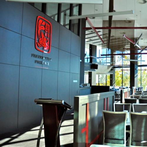 Iconic Parramatta Yum Cha Restaurant Parramatta Phoenix Closes Due To Coronavirus Repercussions