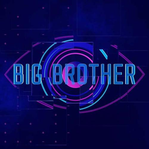 Big Brother Cast Tested Negative & Will Resume Filming