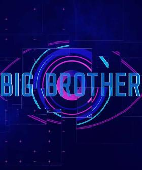 Meet Your First Official Big Brother Contestant