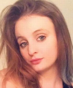 21 Year Old Woman With No Underlying Illness Dies From Coronavirus