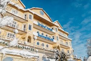 grand-hotel-sonnenbichl