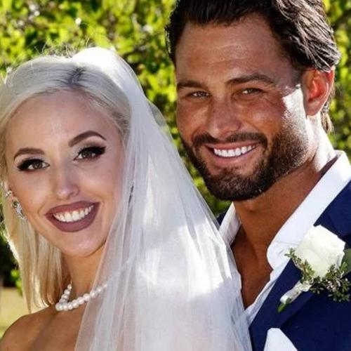 Ex-MAFS Contestant Heidi Calls Out Returning Intruder Lizzie Sobinoff For Signing Up Again
