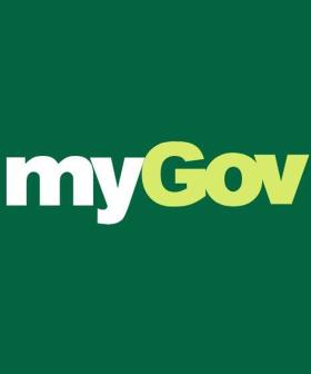 MyGov Website Crashes Amid Coronavirus Pandemic