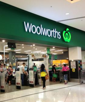 Woolies To Take On 20,000 New Workers Across Country, 5,700 Jobs In NSW