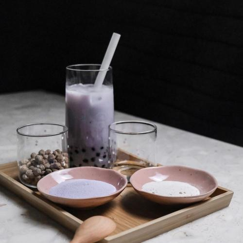 Where To Get DIY Bubble Tea Kits Delivered To Your Home
