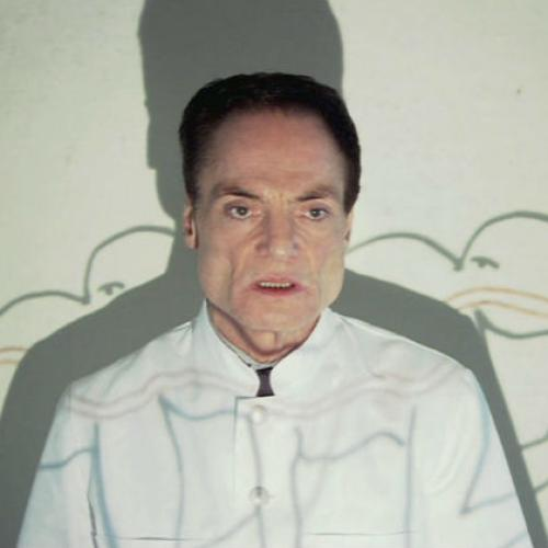 Human Centipede Star Died, Aged 78, Quietly Without The World Knowing