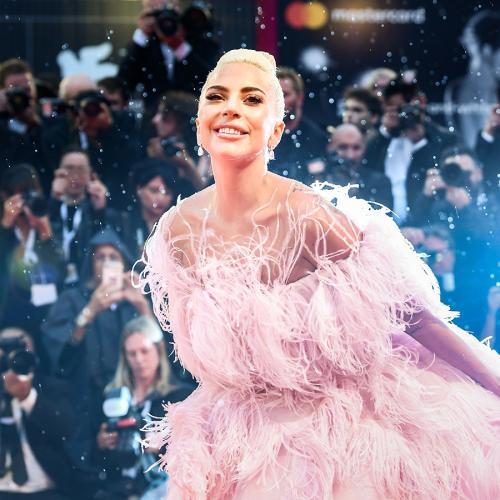 Lady Gaga To Lead Coronavirus Relief Event With Billie Eilish, Keith Urban, Lizzo And MORE!