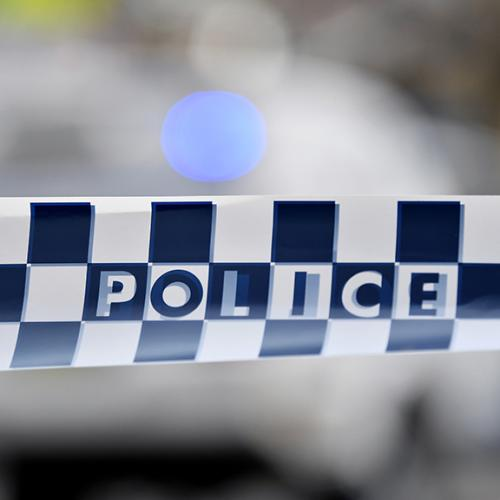 Woman Killed After Being Hit By Car During Walk In Sydney's West