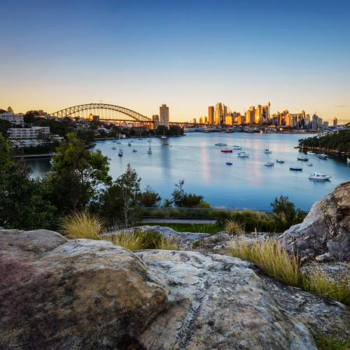 Here's Everything You'll Be Able To Do In NSW From Friday