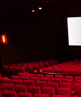 Back To The Movies! The Likely Date Cinema Chains Across Australia Will FINALLY Re-Open