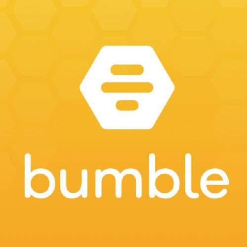 Bumble Has GOOD News For Lonely Singles Out There