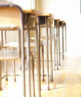 Sydney School Closes After Student Tests Positive To Coronavirus