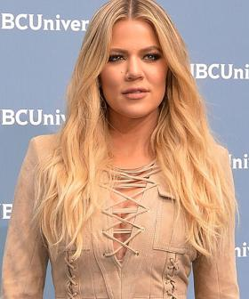 Khloe Kardashian Fans Say They 'Barely Recognise Her' As She Debuts New Look