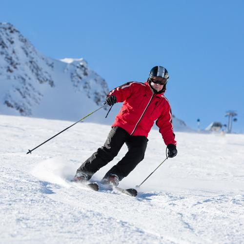 Thredbo IS OPENING For The Ski Season So Get Ready To Hit The Snow!