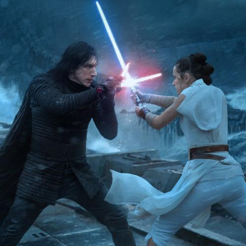 May The Fourth Be With You Indeed! A New Star Wars Film Is In The Works With Disney