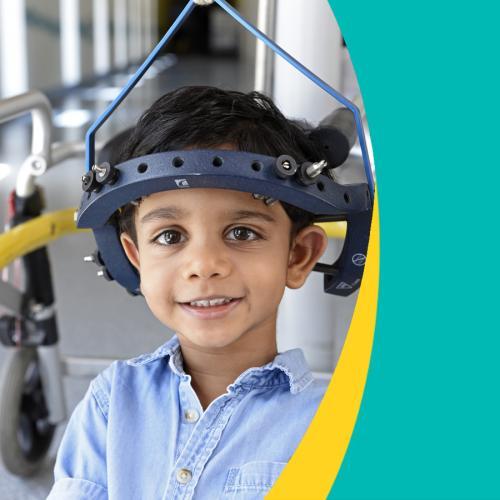 The 2020 Gold Appeal for the Sydney Children's Hospital, Randwick