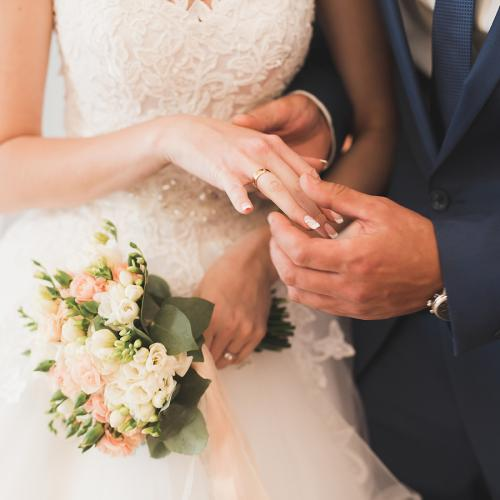 Restrictions Set To Be Eased On Weddings, Funerals And Church Services In NSW Next Week