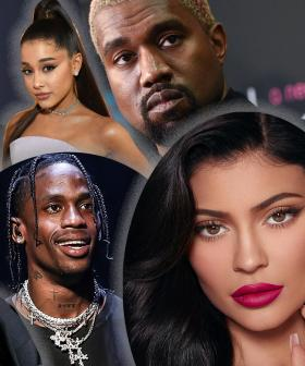 Forbes Released A List Of Highest Paid Celebrities Of 2020 & It's Both Surprising and Not.