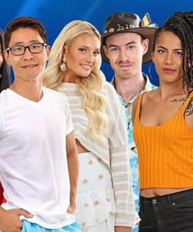Some Big Brother Housemates ARE SECRETLY ACTORS, And Are We Really Surprised?