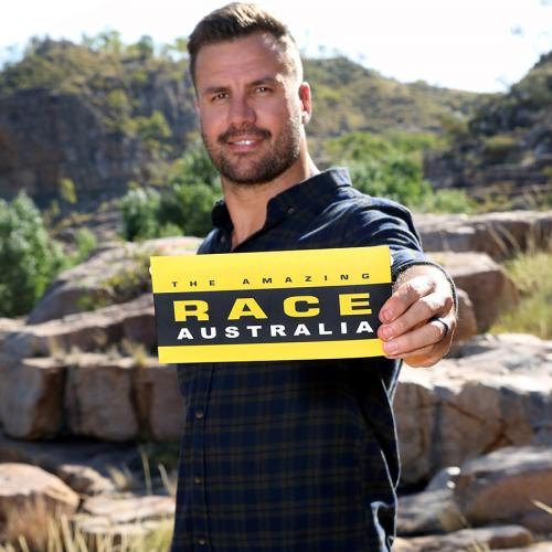 Amazing Race Australia Is Coming BACK This Year & YOU CAN APPLY HERE!