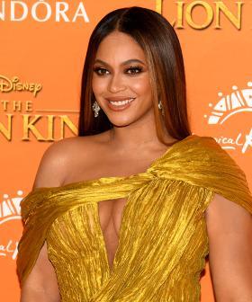 Beyonce Drops New Song 'Black Parade' Amid Black Lives Matter Movement