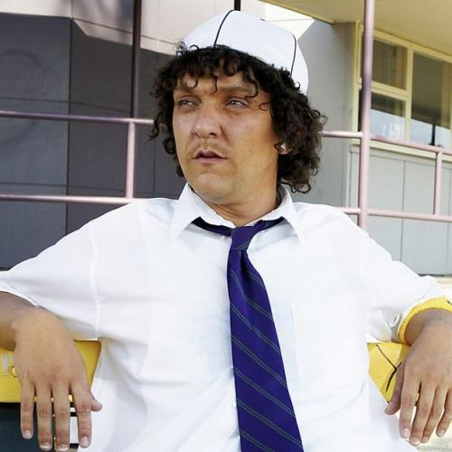 Netflix Removes Chris Lilley's Jonah From Tonga & Other Shows Over Blackface!