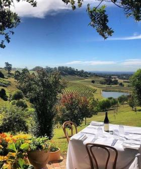 With Rural Travel Back On Here Is A List Of Some Short NSW Getaway Ideas!