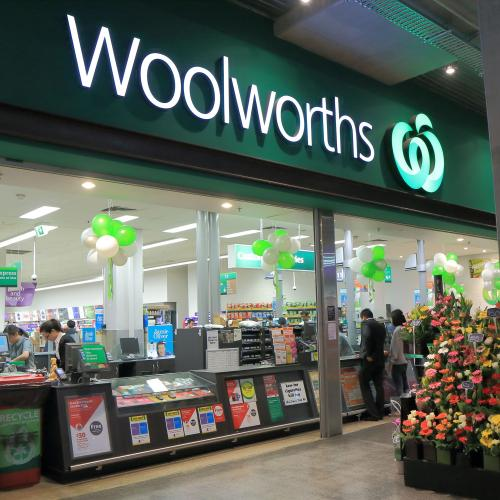 Woolworths Shopper Shares Her Super Simple Trick To Save Heaps On Meat Products