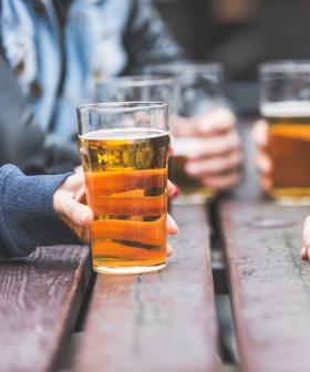 NSW Pub Rules Tighten After Virus Outbreak