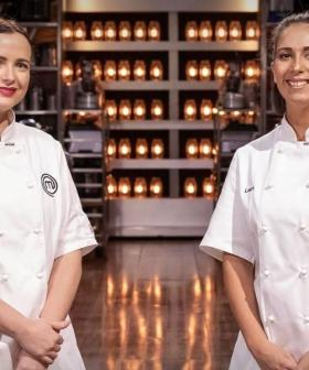 The 2020 Masterchef Winner Has Been Announced!