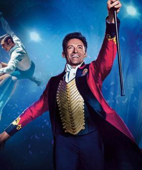 Huge News - The Greatest Showman Is Being Added To Disney+ Next Month!