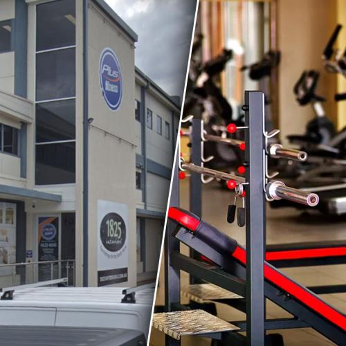 Second Gym In Sydney's South-West To Temporarily Close After COVID-19 Exposure