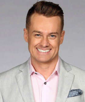 Grant Denyer Is CONVINCED The Blue Mountains Panther Lives On His Property
