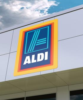 Aldi Is About To Start Selling 16 Litre Air Fryers!