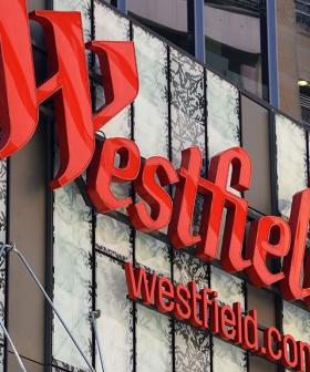 Westfield Shopping Centre On High Alert After Shopper Tests Positive To COVID-19