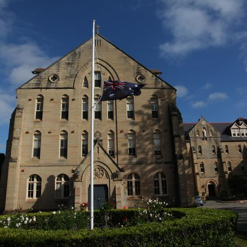 Two Sydney Schools Shut And Gym Cluster Grows After More Test Positive For COVID-19