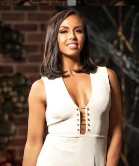 Married At First Sight's Natasha Spencer To Launch Music Career