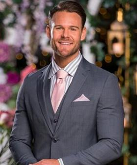 Carlin Sterritt Originally Applied To Be On The Bachelor