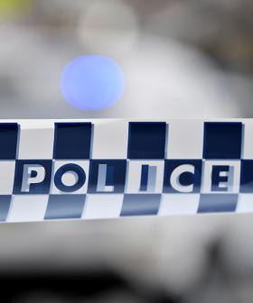 Police Operation Underway At Several Sydney Schools, Staff And Students Evacuated