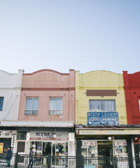 Sydney Suburb Ranks As One Of The World's Coolest Neighbourhoods